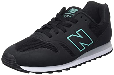 New Balance Herren Funktionsschuh Md373 Lifestyle