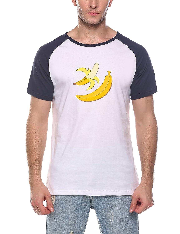 TALLA S. Burlady Camiseta - para Hombre