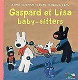 Gaspard et Lisa Baby-sitters