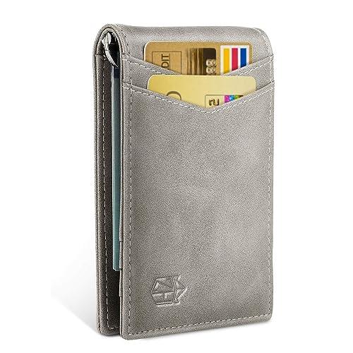 Metal Money Clip Cash Bills Credit Card Metal Holder Pin Up Girl D 18