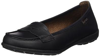 Pablosky 817610 - Zapatillas Paola para niñas: Amazon.es: Zapatos y complementos