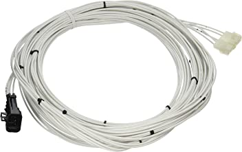 Cummins 338348902 Onan 30 Remote Panel Harness