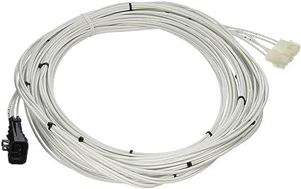 amazon com cummins 338348902 onan 30 remote panel harness automotive