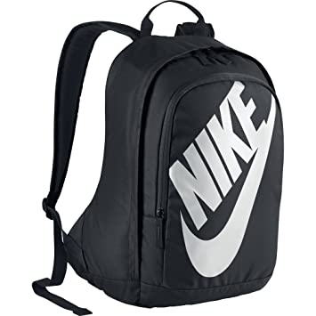 nike bags with price