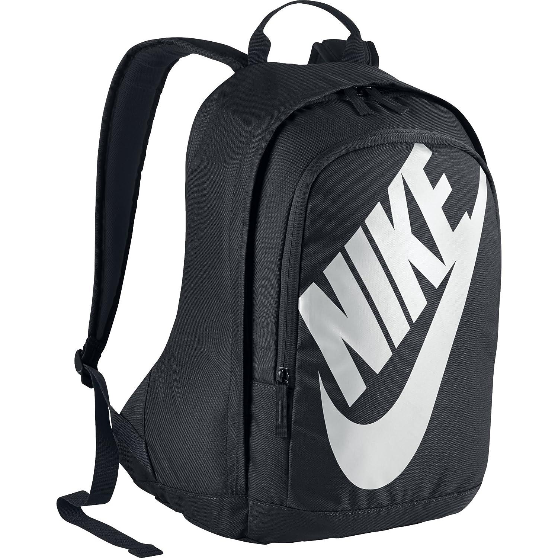 Rucksack Nike Sport Hayward Futura 2.0 Rucksack Schwarz günstig kaufen