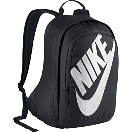 Image Unavailable. Image not available for. Color  Nike Hayward Futura 2.0  Backpack ... 8c7e7ec8fbdea