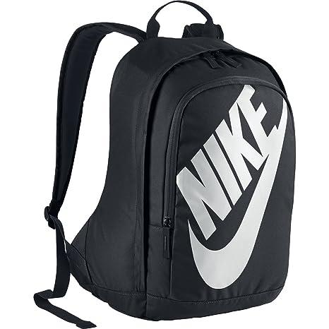 Nike Hayward Futura 2.0 Backpack (Medium)  NIKE  Amazon.ca  Luggage   Bags 98bb46fcd894