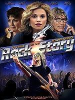 Rock Story [OV]