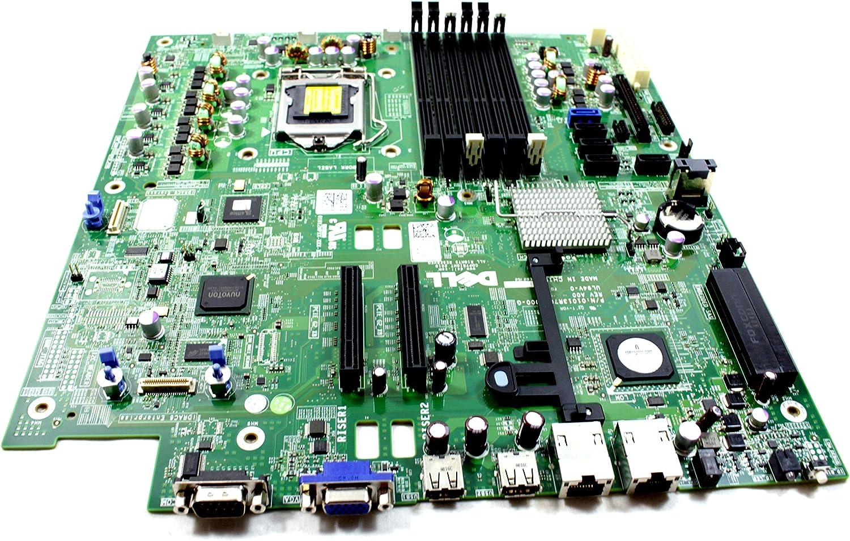 Dell Poweredge R310 Server Motherboard P229K 0P229K CN-0P229K