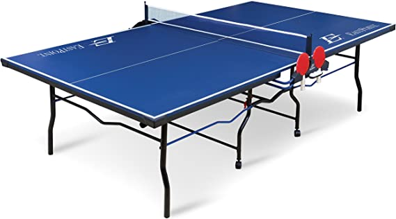 EastPoint Sports EPS 3000 Table Tennis Table