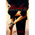 Broken (Breaking the Rules Series Book 1)