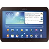 "Samsung Galaxy Tab 3 GT-P5210GNYXAR 10.1"", 16GB, Wi-Fi Tablet (Gold Brown)"