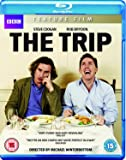 The Trip [Feature Film Version] [Blu-ray]