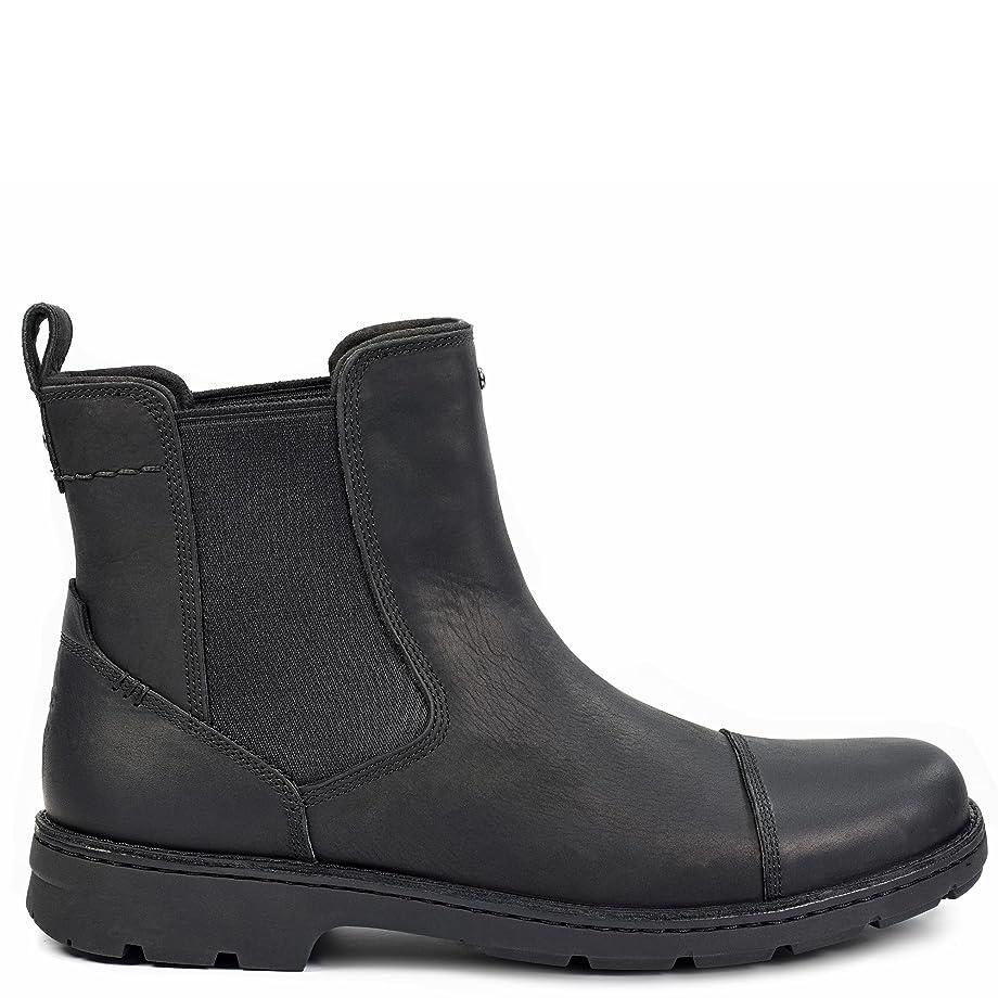 a3d1048a56d Amazon.com | UGG Men's Runyon Boot | Boots