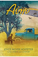 Aim (Bakers Mountain Stories)