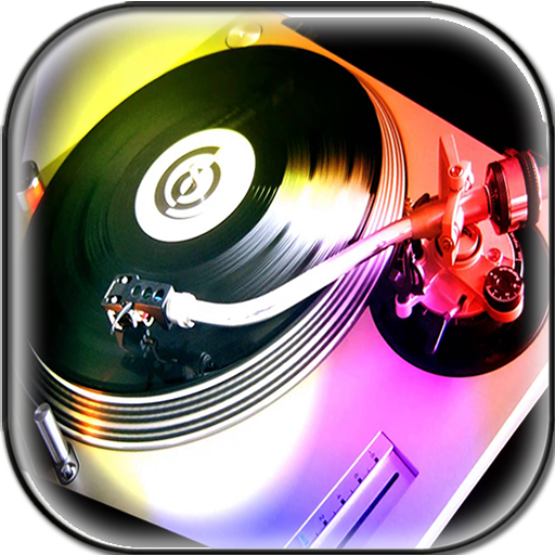 DJ Stars (Best Music App For Android India)