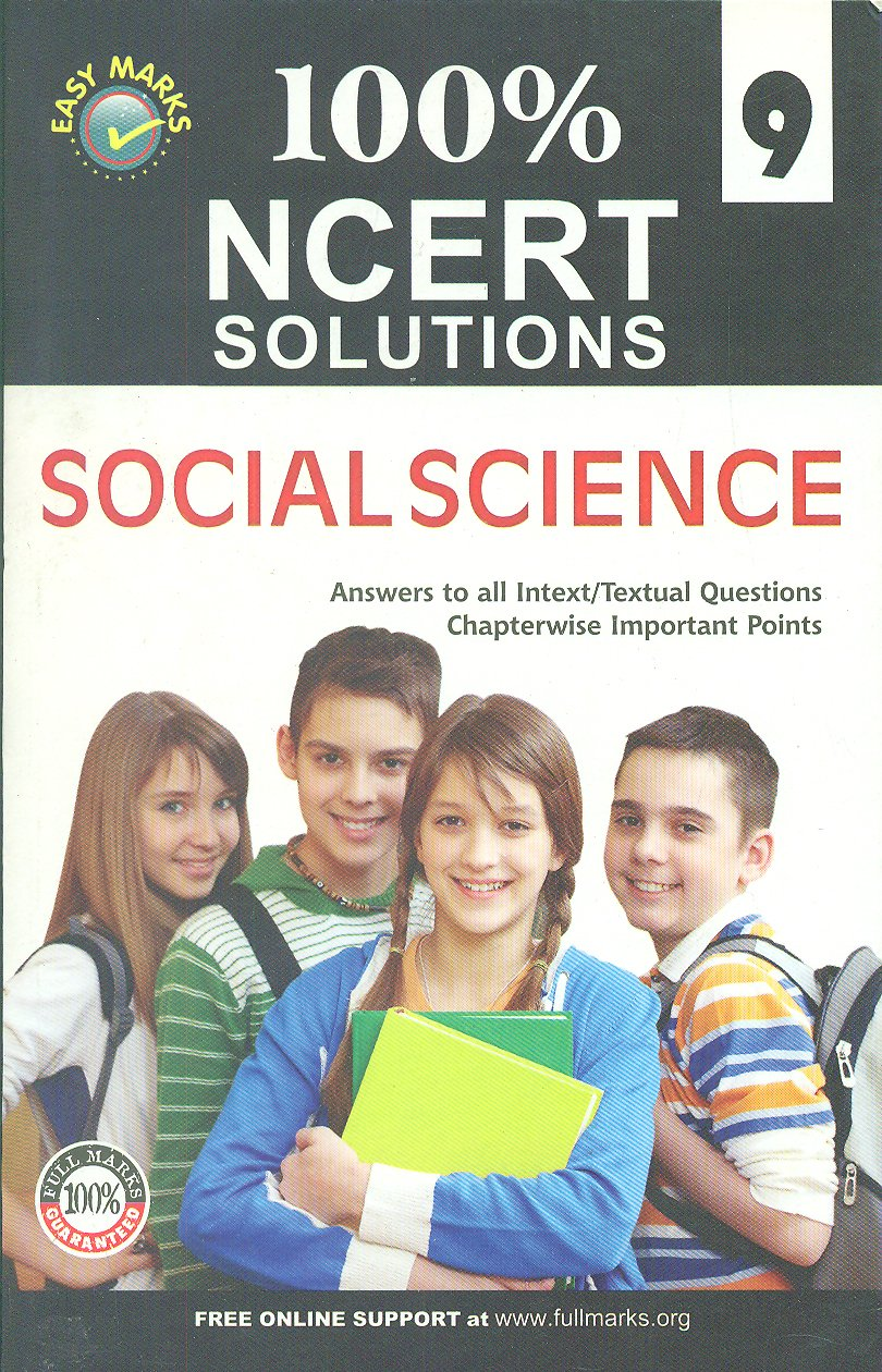 Science ncert solutions 9 for pdf class