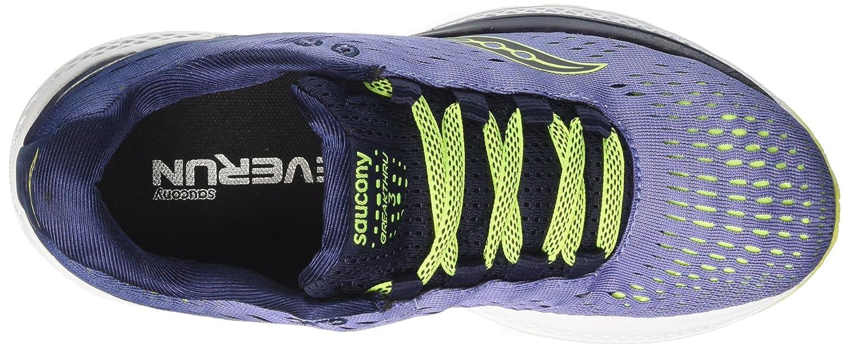 Donna   Uomo Saucony Breakthru 3, Scarpe Running Donna Donna Donna durevole Costo moderato Lista delle scarpe di marea | The Queen Of Quality  | Uomo/Donna Scarpa  3044be