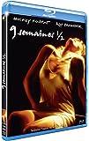 9 semaines 1/2 [Blu-ray]