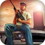 Zombie City Run 3D Free