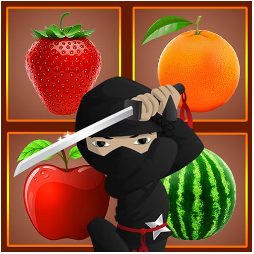 Fruit Ninja Blade: Amazon.es: Appstore para Android