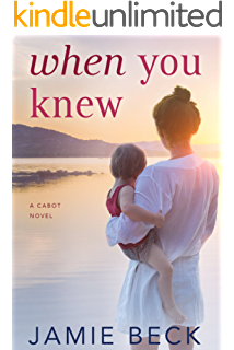 life as we knew it book summary by chapter