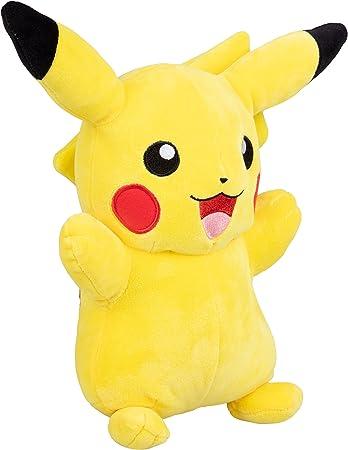 Toys Pikachu Pokemon Pokemon