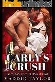 Carly's Crush