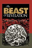 The Beast of Revelation