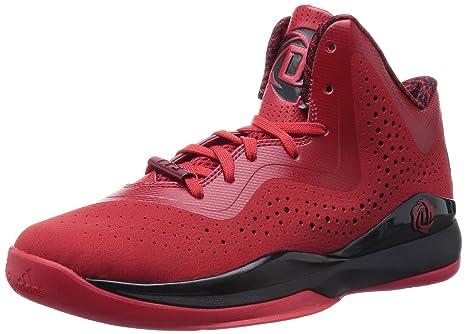 Iii Zapatillas 773 De Zapatos Adidas Hombres Baloncesto Rose Deporte D lJTFKc1