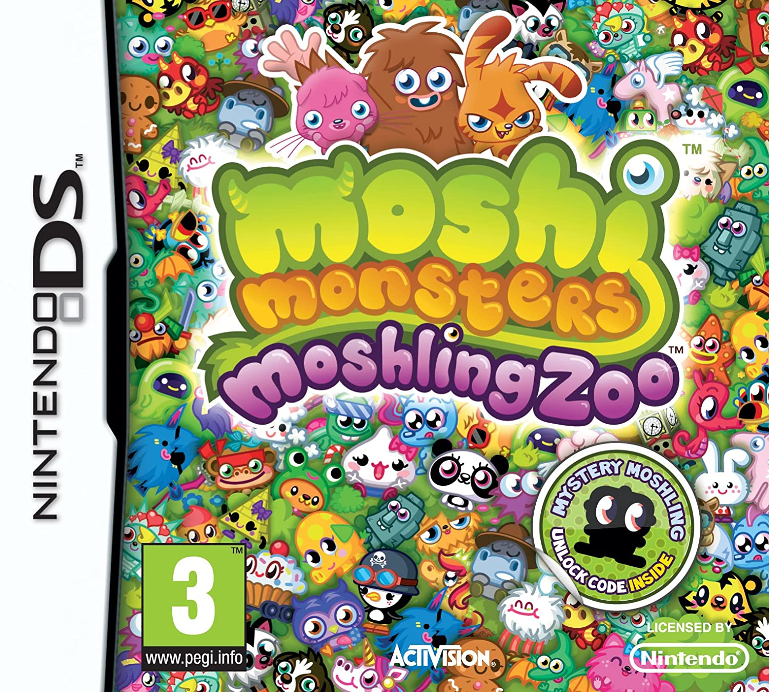 moshi monster coloring pages | 1349x1500