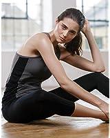 Gamegear Womens/Ladies 3/4 Length Leggings