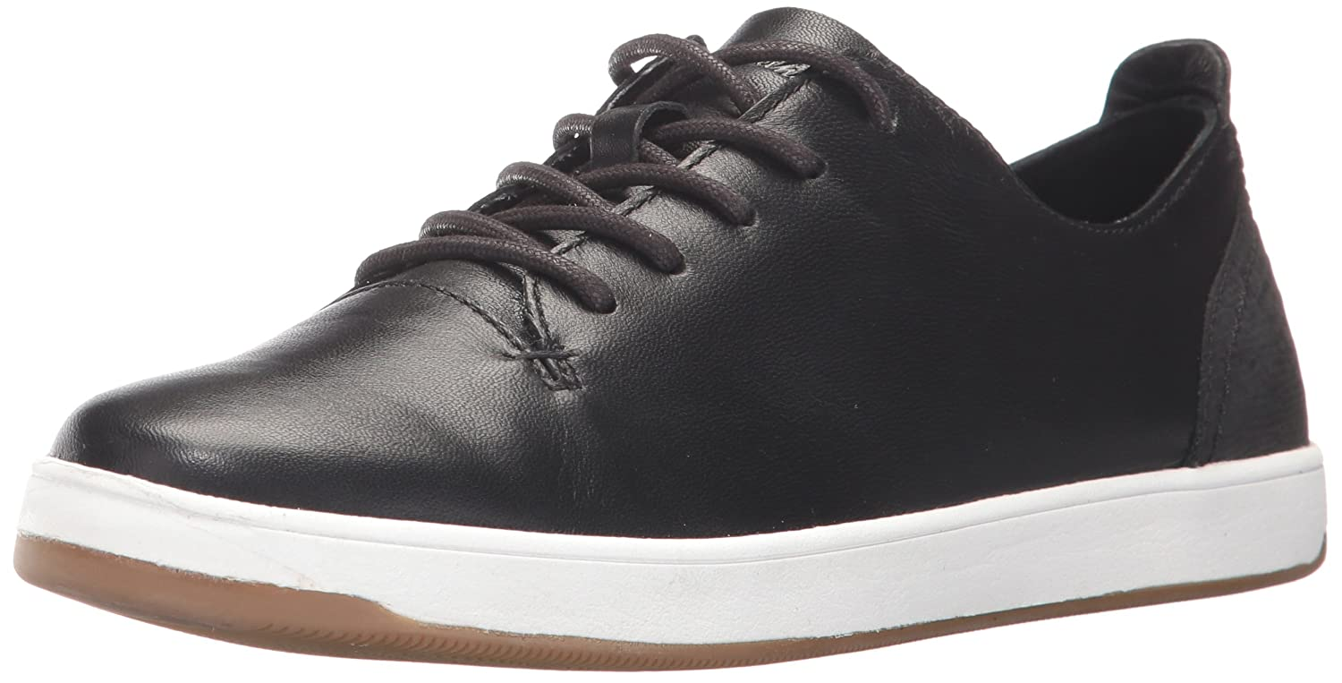 Tommy Bahama Women's Cove Island Fashion Sneaker B06XTDW5LD 7 B(M) US|Black