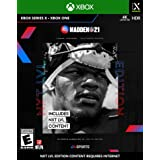 Madden NFL 21 Next Level Edition - Xbox Series X