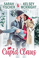 Cupid Claus Kindle Edition