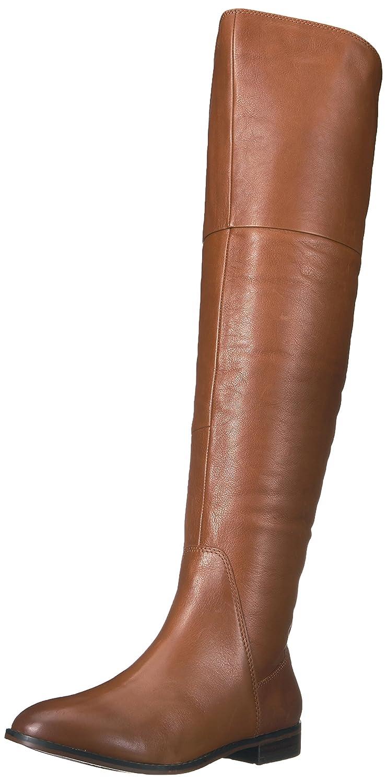 ALDO Women's Fudge Riding Boot B01L2YX82Y 6 B(M) US|Cognac
