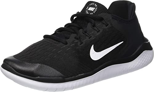 run shoes for boys Limit discounts 65