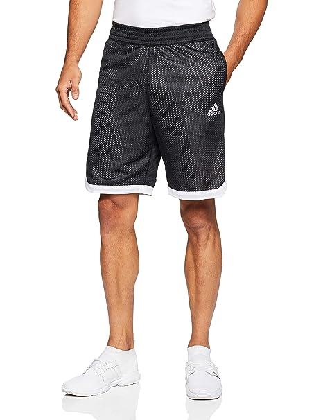 adidas Sport Mesh Pantalones Cortos 1/2, otoño/Invierno, Hombre, Color