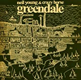 Greendale - 2nd Edition