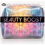 NPW-USA Beauty Boost Emergency Kit