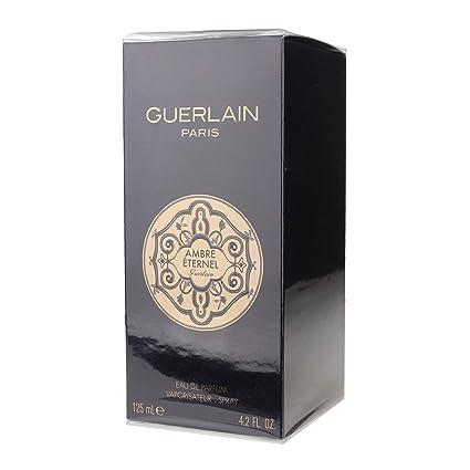 Guerlain 2 Ambre Fl Parfum By oz125ml Eternel 4 De Spray Eau xtshCrdQ