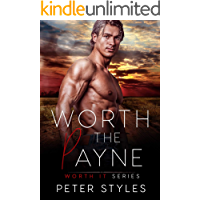 Worth The Payne (Worth It Book 4) (English Edition)