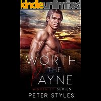 Worth The Payne (Worth It Book 4)