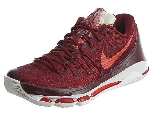 f2a61cf4bbf8 Nike KD 8 Mens Size 8
