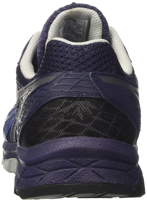 classic fit 0616d d1668 ASICS Gel-FujiAttack 5, Chaussures de Running Homme  Amazon.fr  Chaussures  et Sacs
