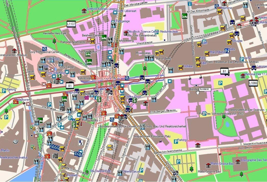 Schweiz F/ür Ihr Garmin Navigationsger/ät Wandern Bergsteigen Deutschland /Österreich Radtour Reise Radfahren Geocachen Italien 4 GB Topo Map Outdoor Karte