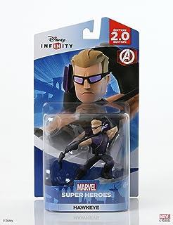 Disney Infinity 2.0 Marvel Super Heroes Drax - Drax Edition Disney Interactive 1205630000000