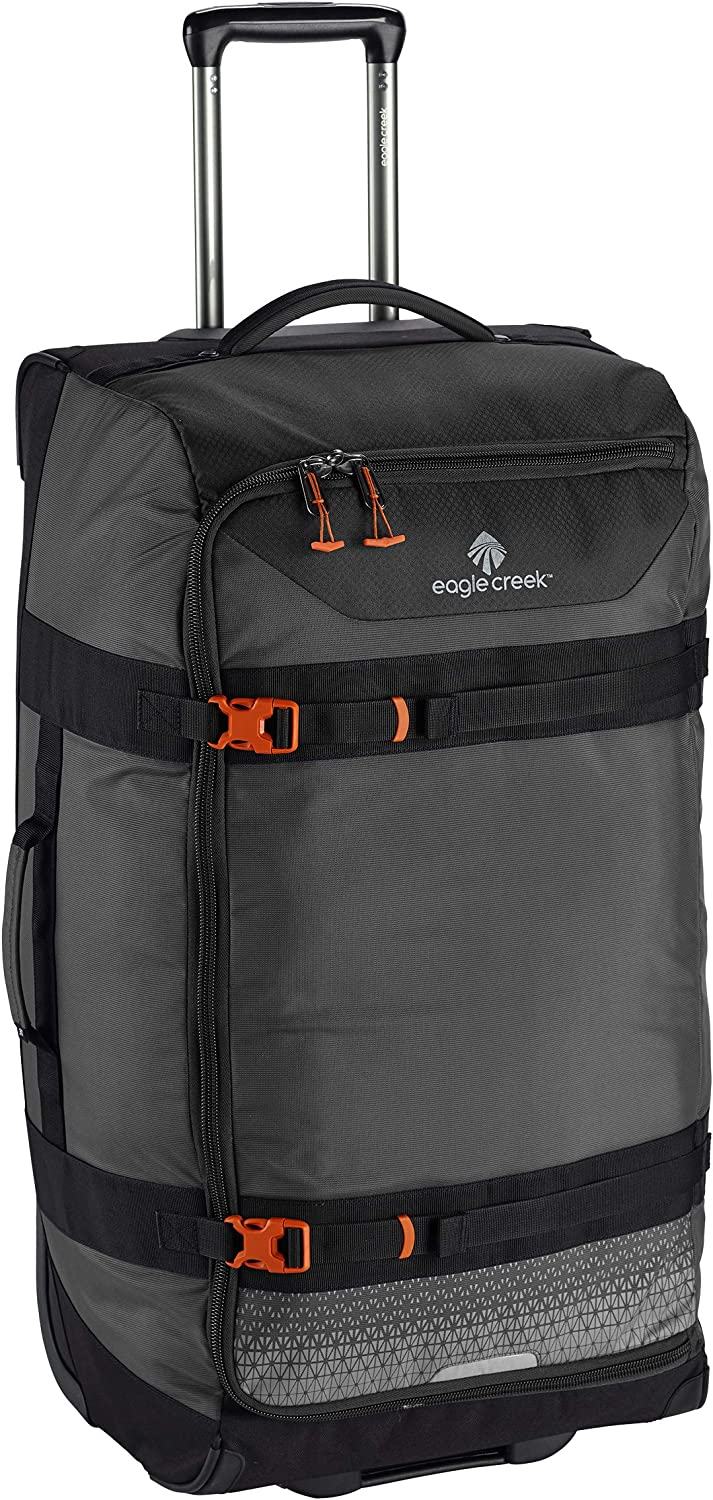Eagle Creek Expanse Wheeled Duffel 100l 30