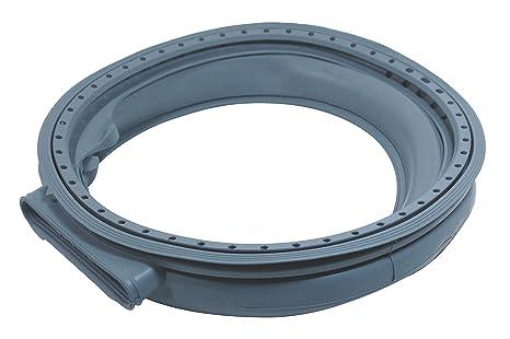 AEG Electrolux lavadora Door Seal Junta. Genuine número de pieza ...