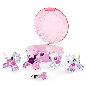 Amazon.es  Twisty 6044224 Petz - Juego de Accesorios para bebé ... ce764de5d5d